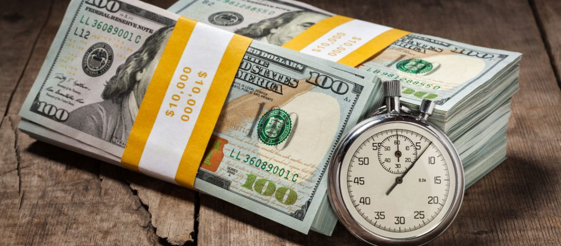 Delay in the Payment of Life Insurance Proceeds Attorney